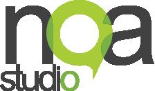 noa-studio